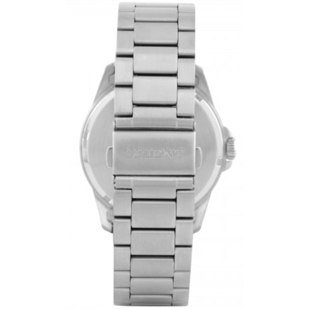 Relógio Orient Masculino MBSS1289 D2SX Analógico