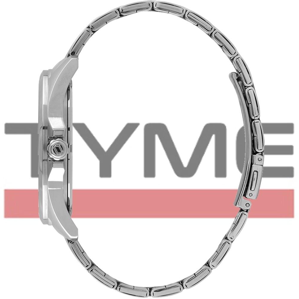 Relógio Orient Masculino MBSS1294 P1SX Analógico