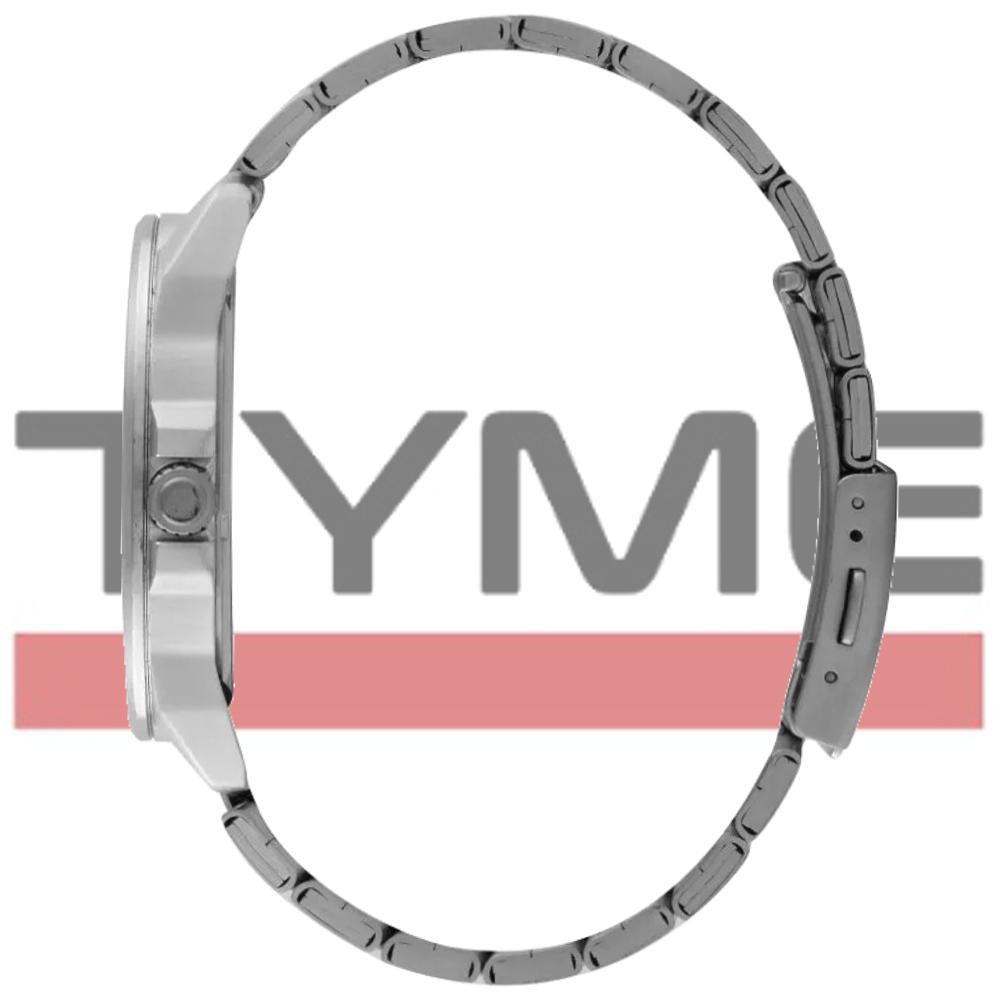 Relógio Orient Masculino MBSS1394 P2SX Analógico