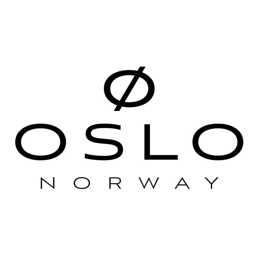 Relógio Oslo Masculino Slim Safira Cronógrafo OMBSSCVD0001 D1SX