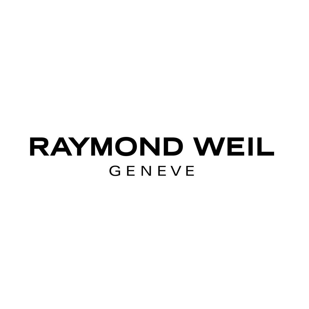 Relógio Raymond Weil Masculino Freelancer 2740-ST-50021