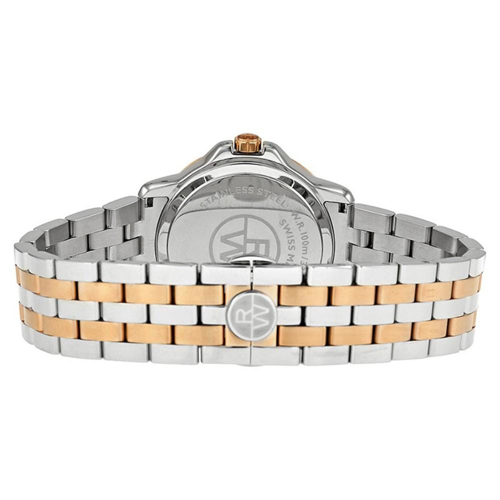 Relógio Raymond Weil Masculino Tango 5591-SP5-00300