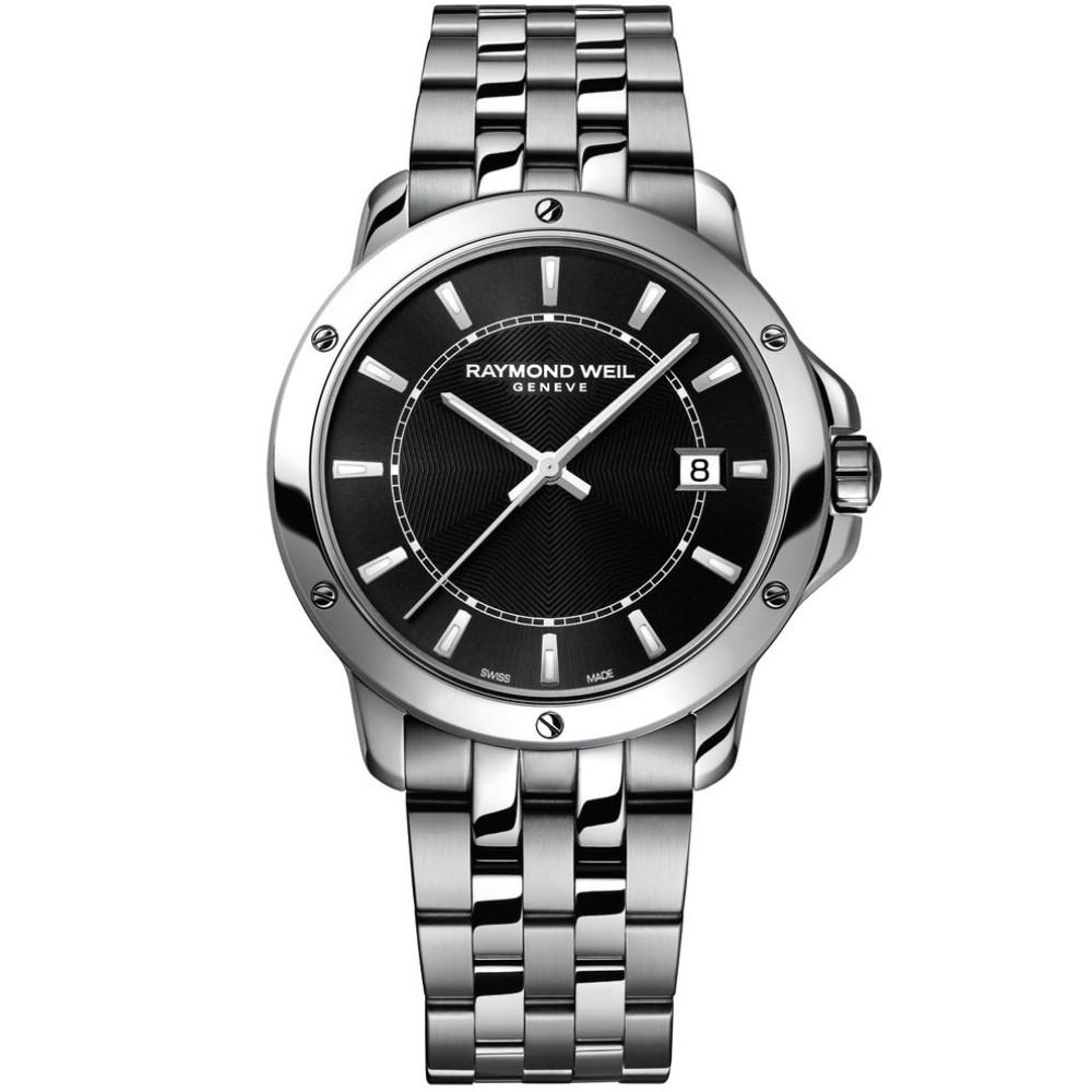 Relógio Raymond Weil Masculino Tango 5591-ST-20001