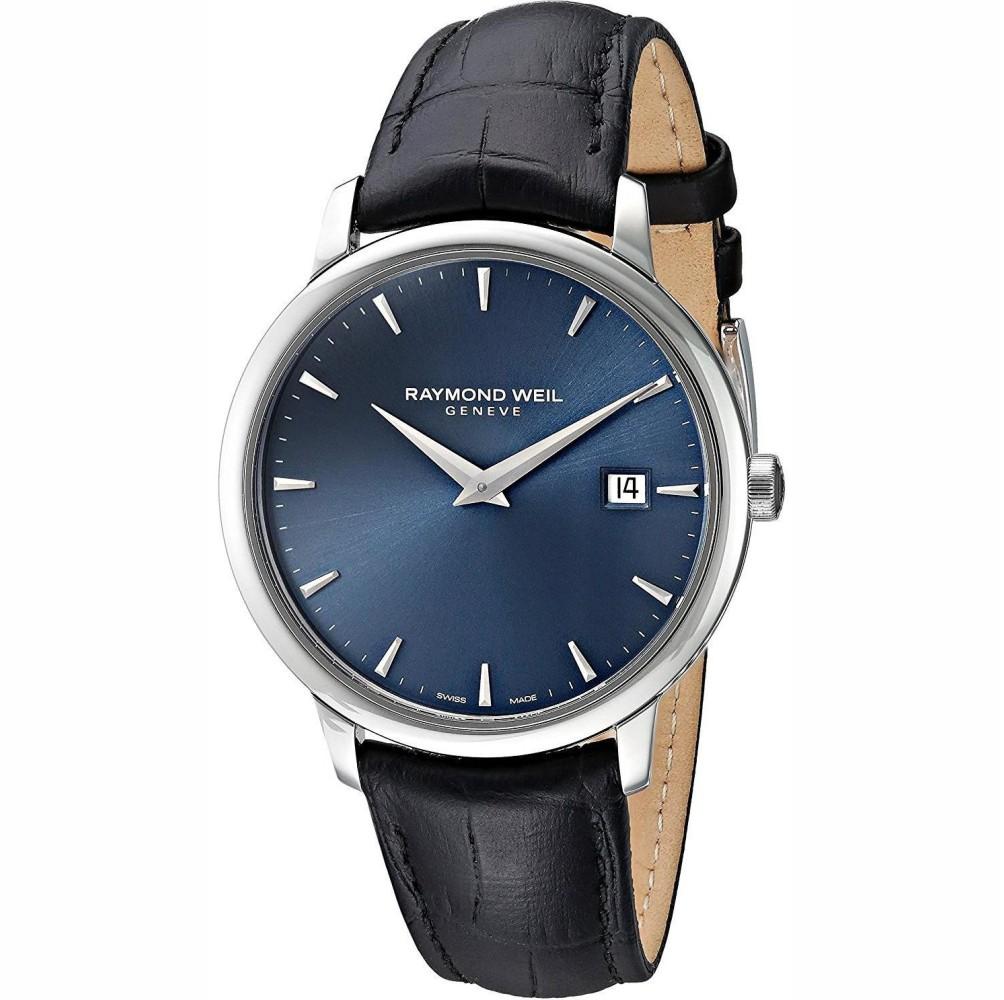Relógio Raymond Weil Masculino Toccata 5488-STC-50001