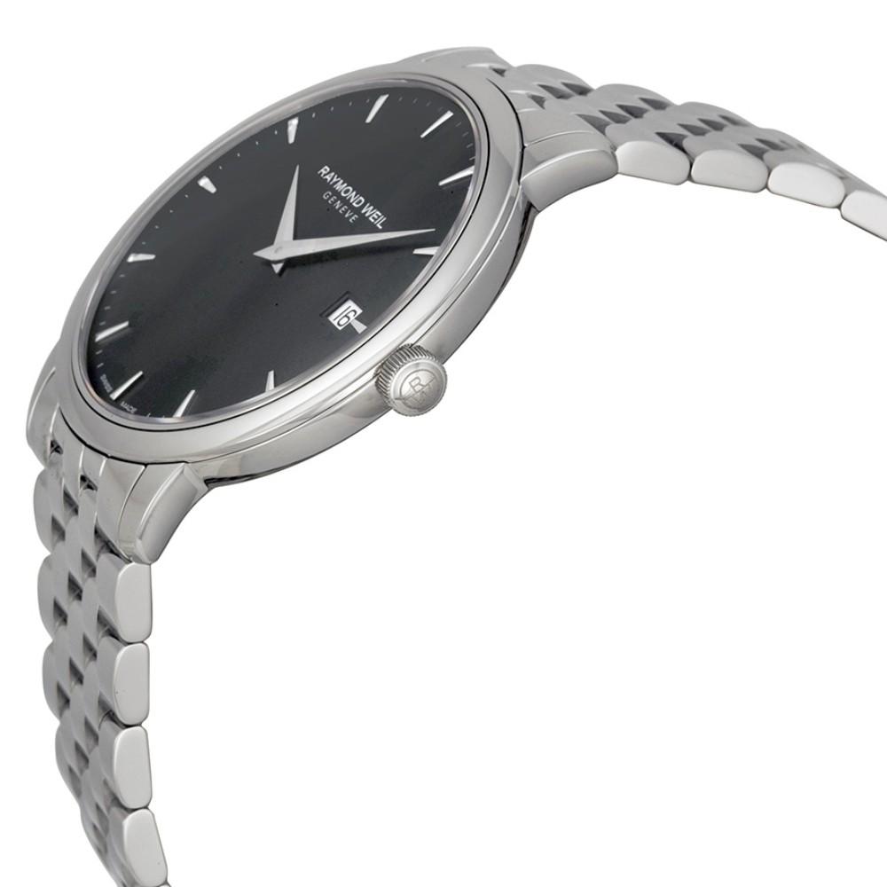 Relógio Raymond Weil Masculino Toccata 5588-ST-20001