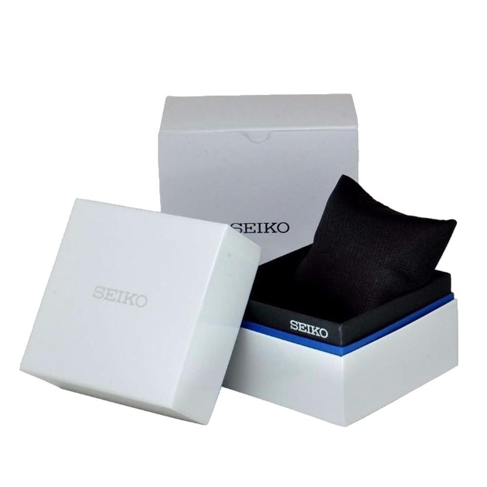 Relógio Seiko 5 Automático Masculino SNK601B1 S1SX