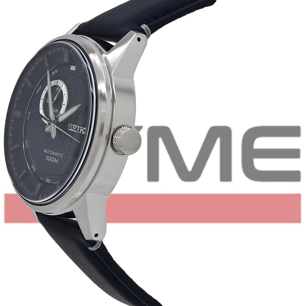 Relógio Seiko Automático Masculino SSA391B1 D1DX