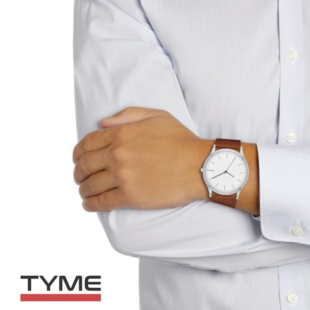 Relógio Skagen Masculino Jorn SKW6331/8BN SKW6331