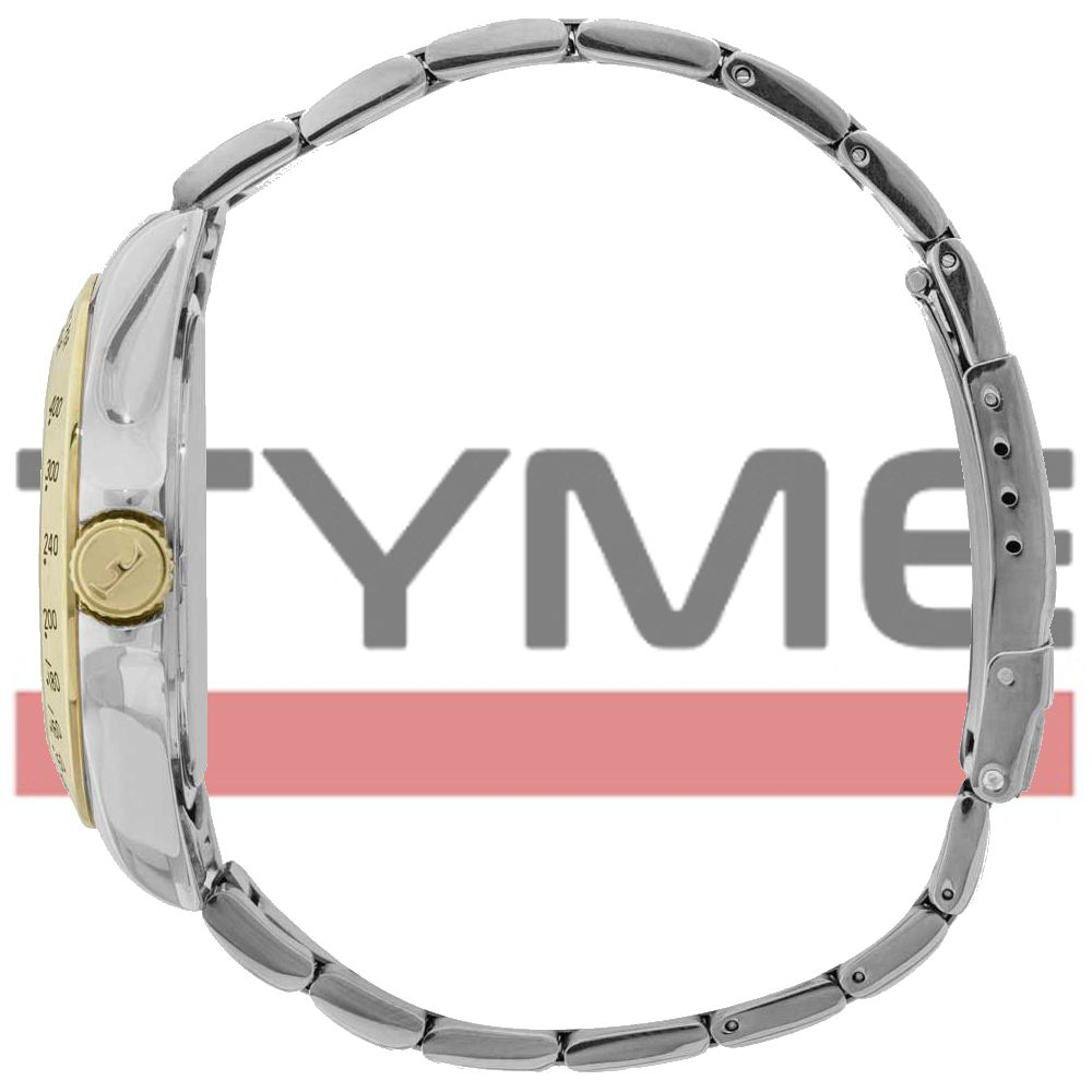 Relógio Technos Feminino Elegance Ladies 6P29AIV/5A
