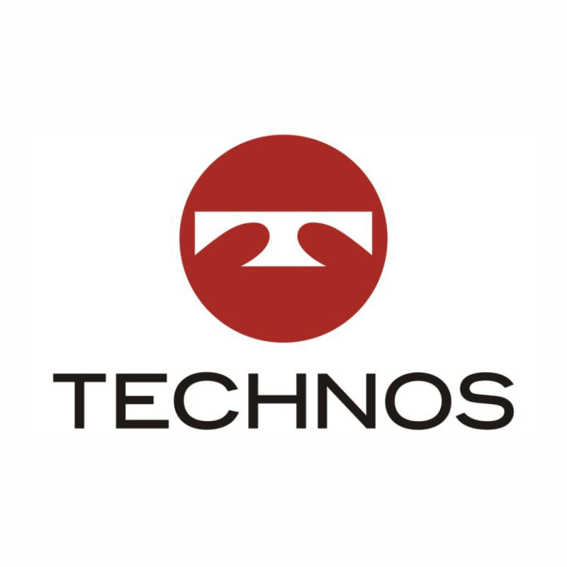 Relógio Technos Feminino Elegance Skydiver Digital BJ3361AB/4P