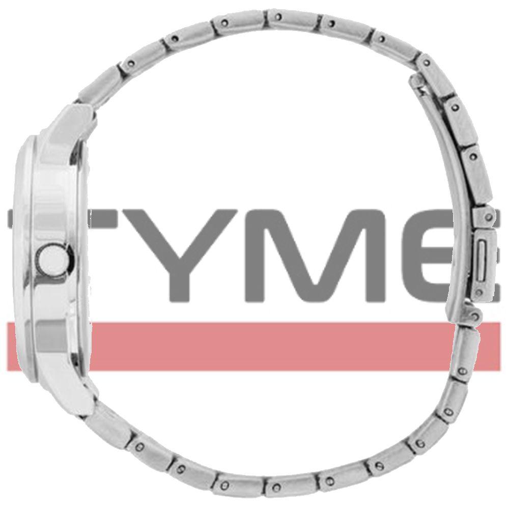 Relógio Technos Feminino Fashion Trend 2039BH/1A
