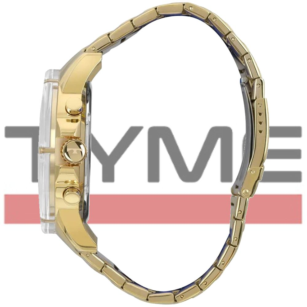 Relógio Technos Masculino Classic Legacy JS26AP/4M