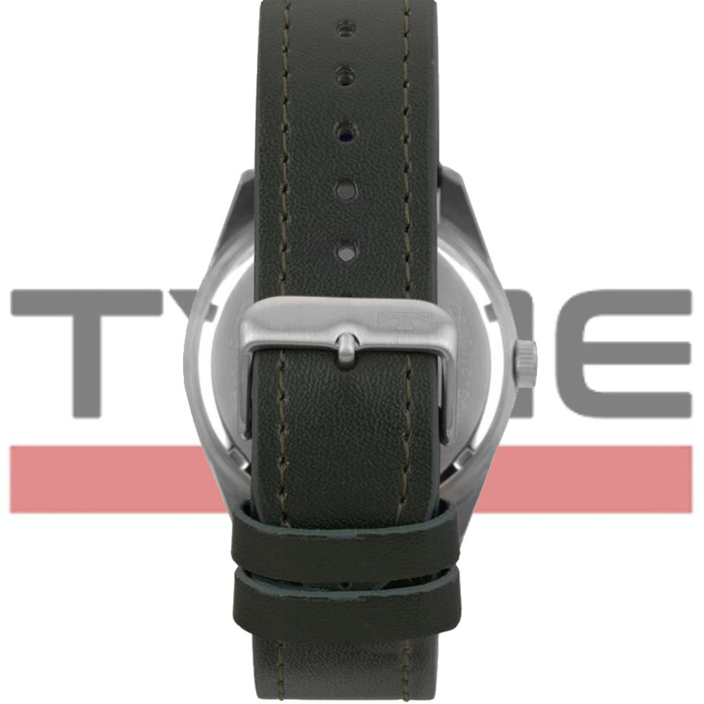 Relógio Technos Masculino Performance Military 2115MSZ/0P
