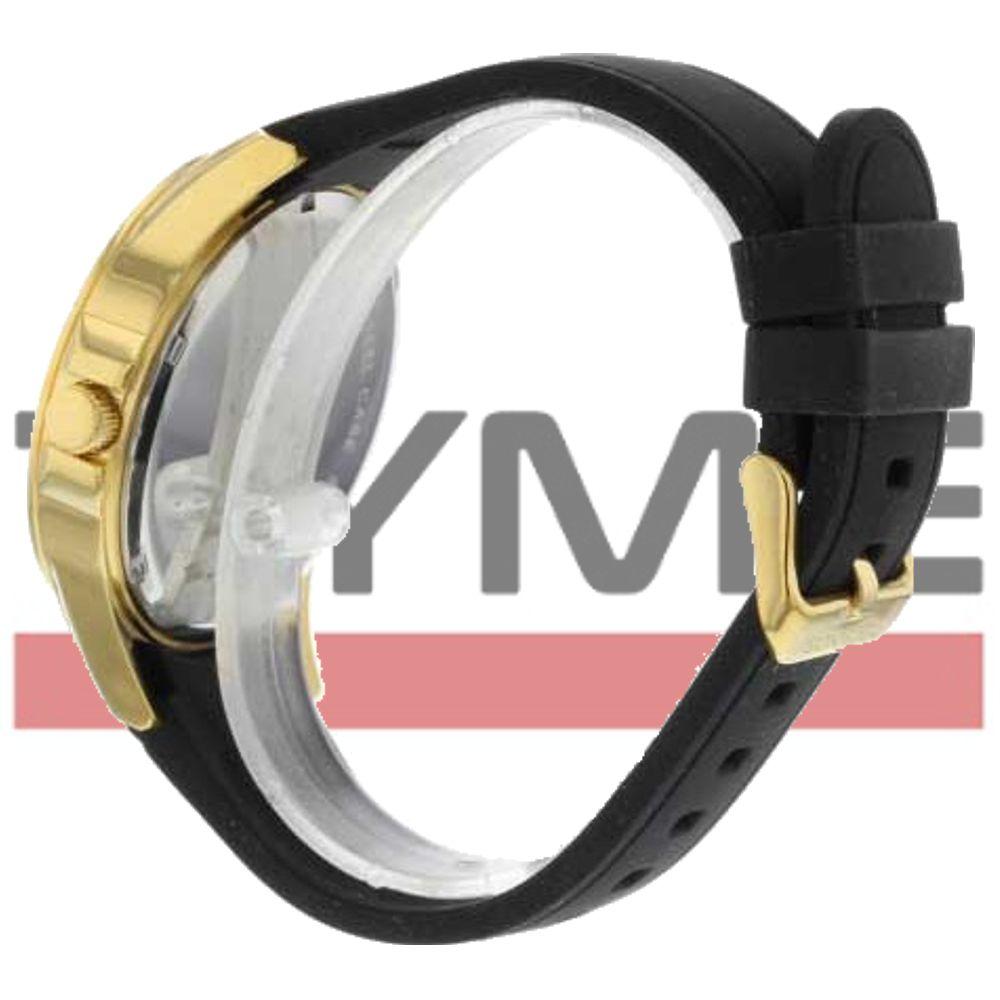 Relógio Technos Masculino Performance Racer 2115KPU/8P