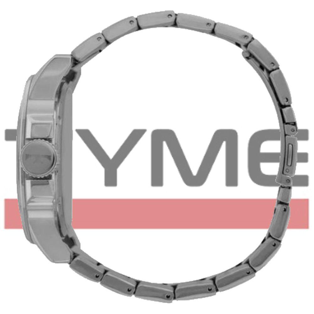 Relógio Technos Masculino Performance Racer 2115MGR/1P