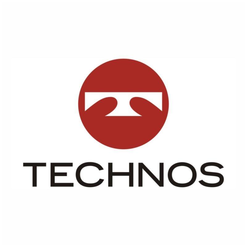Relógio Technos Masculino Performance Racer 2115MOL/1B