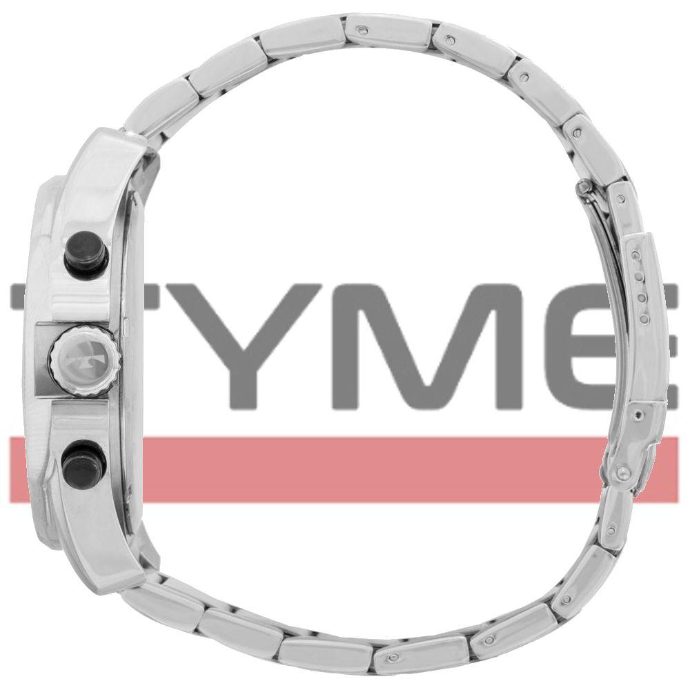 Relógio Technos Masculino Skymaster JS15EN/1C