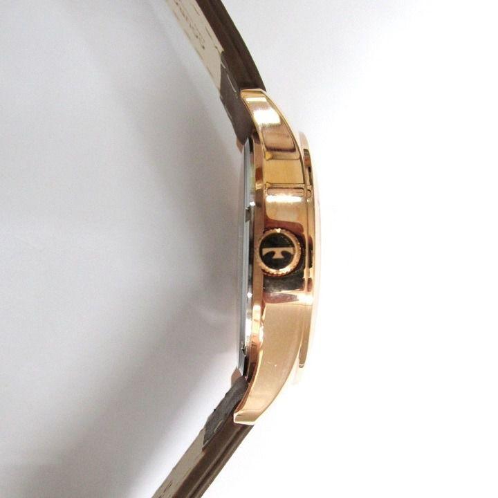 Relógio Technos Masculino Steel 2115MPJ/2P Rosé