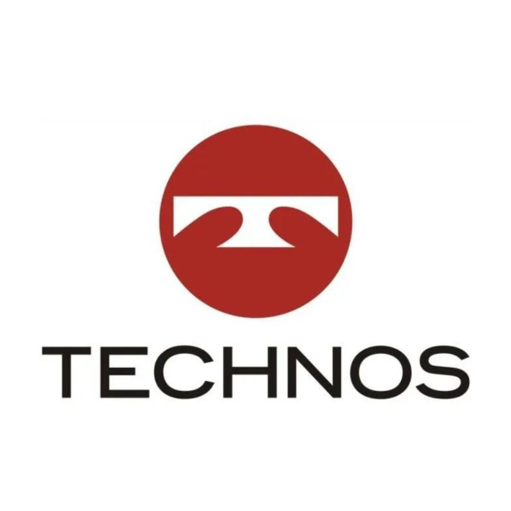 Relógio Technos Smartwatch Masculino Connect 3+ M1AA/1P