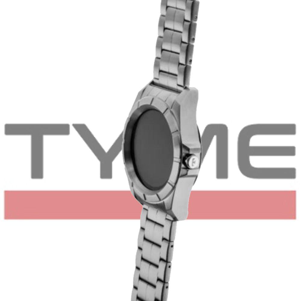 Relógio Technos Smartwatch Masculino Connect SRAA/1P