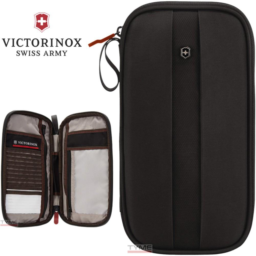 Organizador de Documentos Victorinox TA 4.0 RFID - 31172801