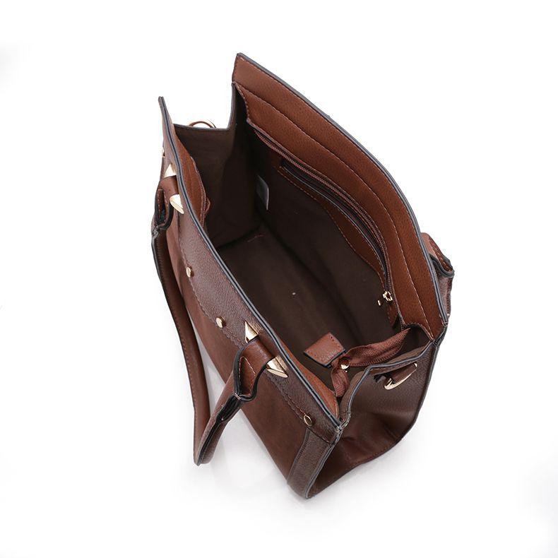 BOLSA DE OMBRO SHOPPING BAGS