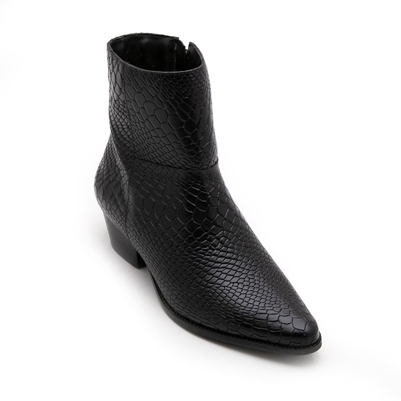 BOTA COUNTRY CROCO