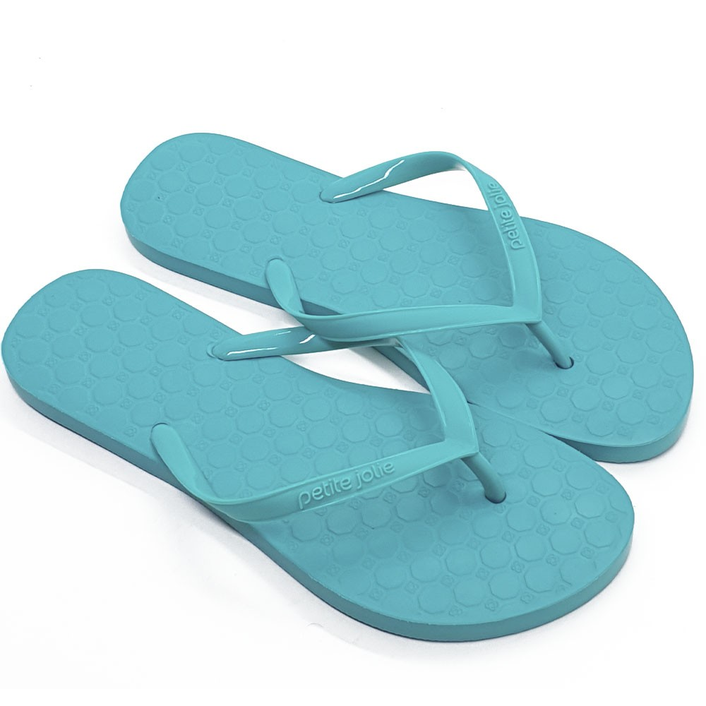 CHINELO COLOR BEACH