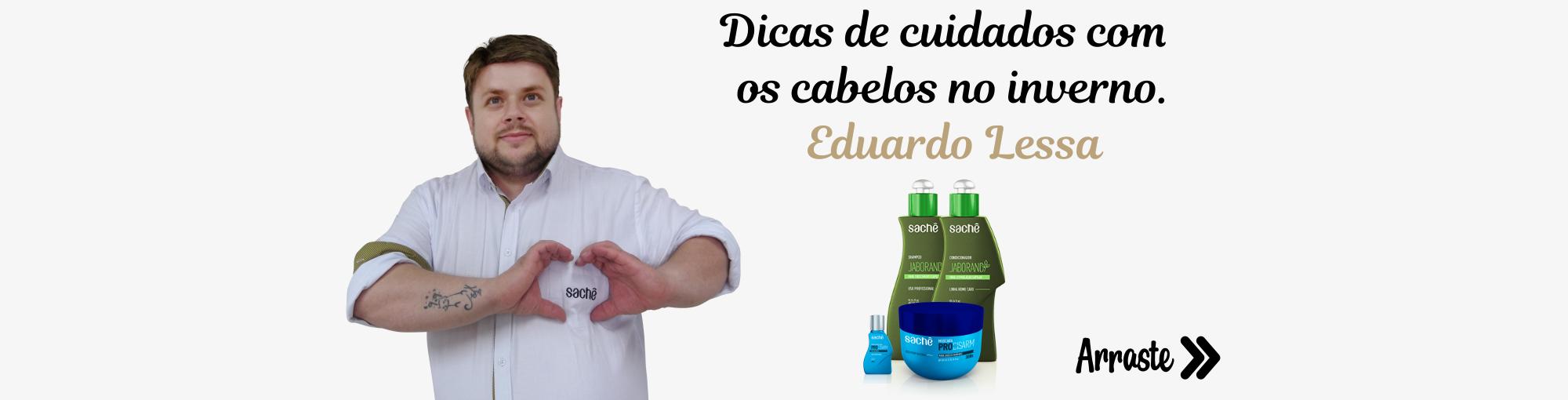 Kit Eduardo Lessa
