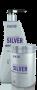 Kit Silver 1 Kg