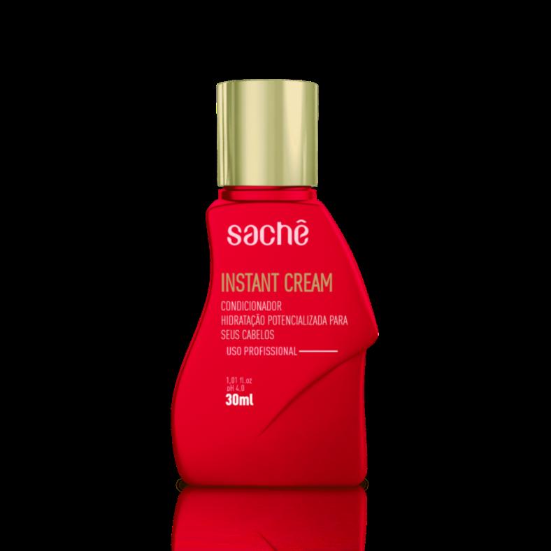 Ampola Instant Cream 30 ML