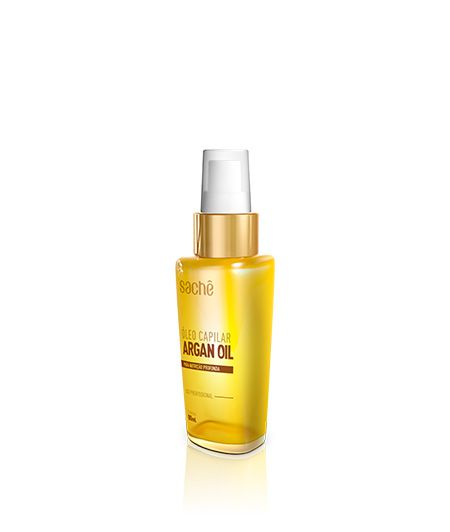Argan Oil 80ml