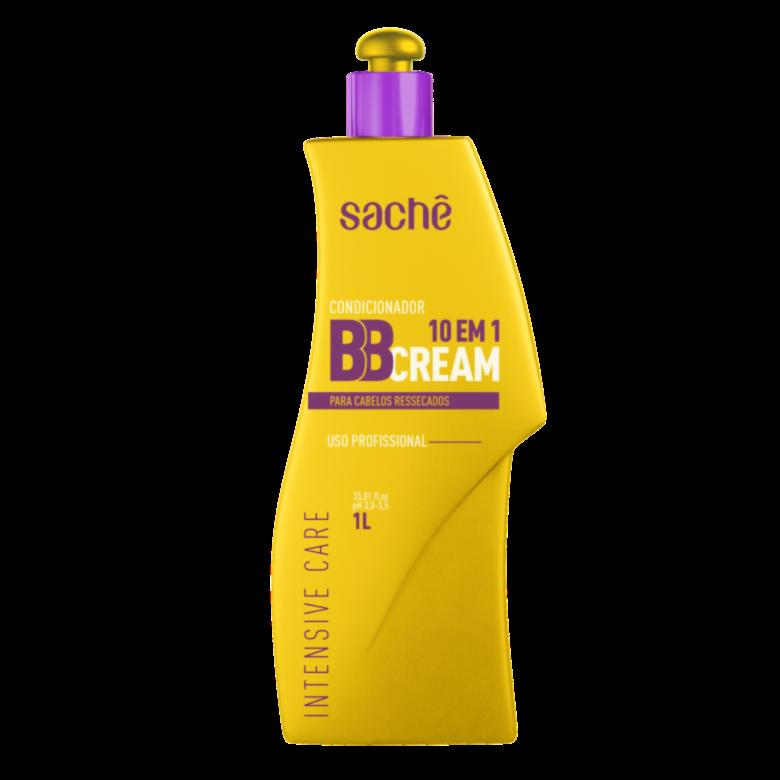 Kit BB Cream 1L