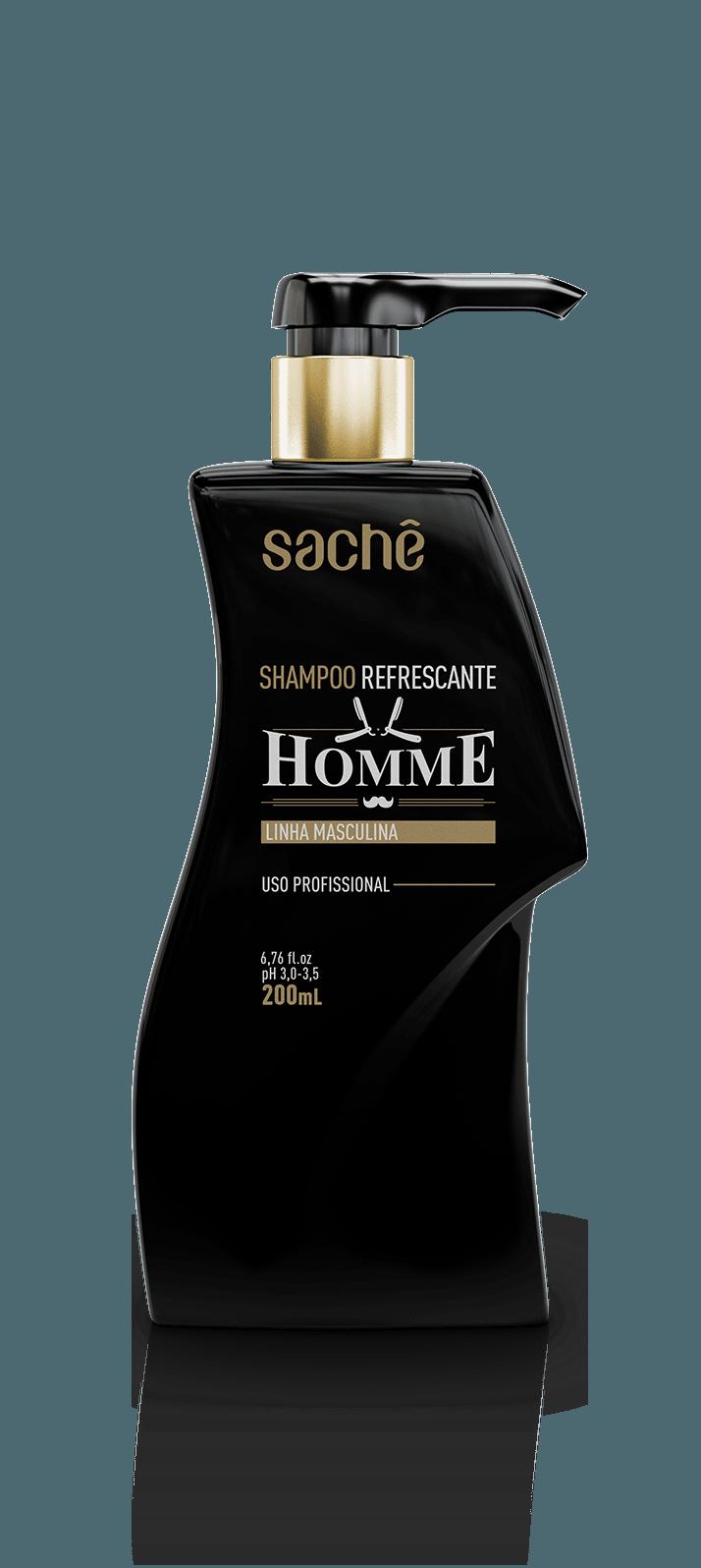 Kit Homme