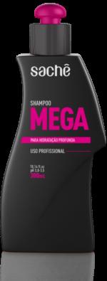 Kit Mega 300ml