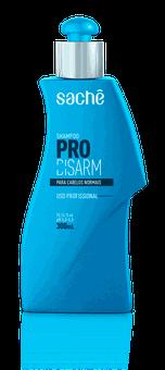 Kit Pro Disarm