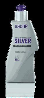 Kit Silver