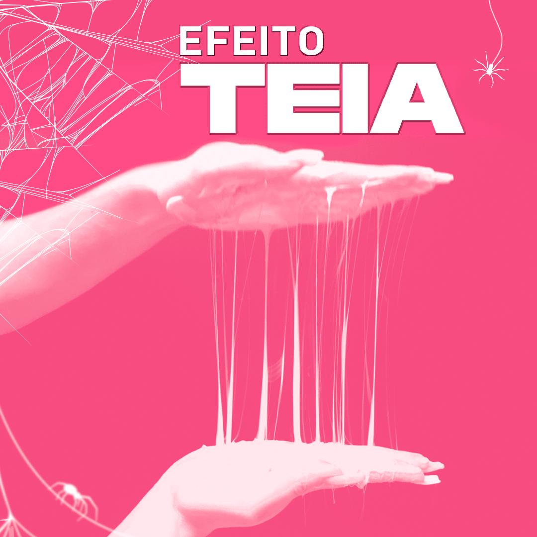 Kit Teia 1L - Aloe Cosméticos