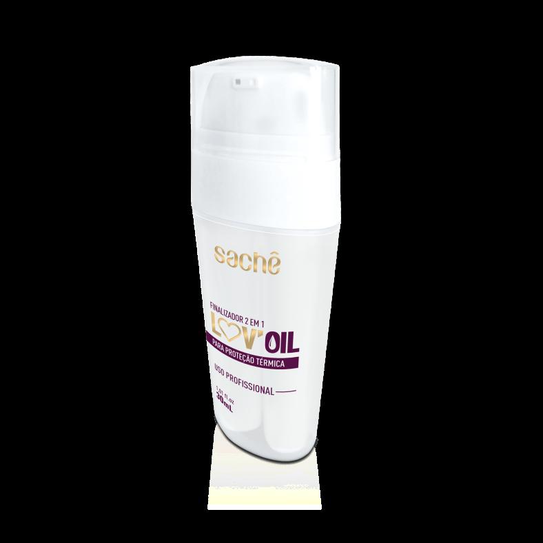 Lov'oil 30ml