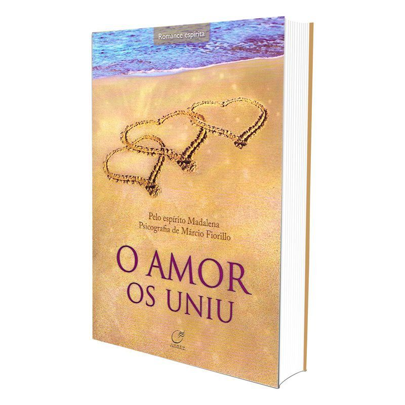 Amor os Uniu (O)
