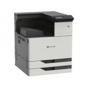 Impressora Laser Colorida A3 Lexmark CS921de - Gramatura 300 G/m² - 2 ANOS DE GARANTIA ON SITE