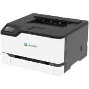 Impressora Laser Colorida Lexmark CS431dw - Lançamento