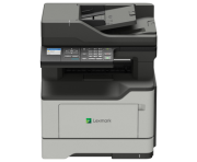 Impressora Multifuncional Laser Monocromatica Lexmark MX321adn - FRETE GRATIS