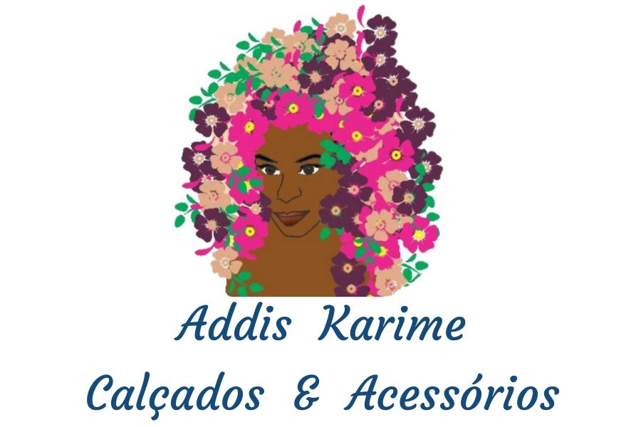 ADDIS KARIME CALÇADOS E ACESSÒRIOS