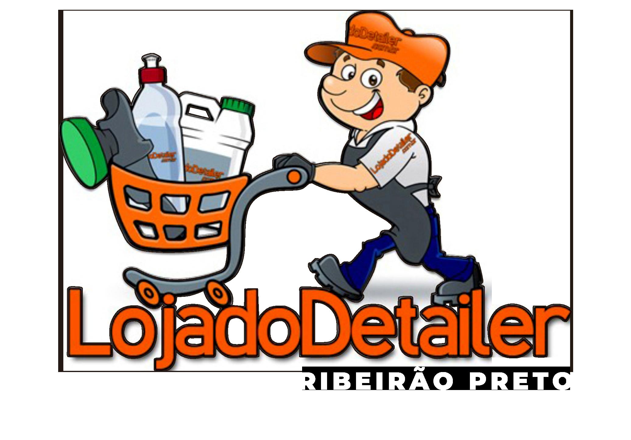 LOJA DO DETAILERRP.COM.BR