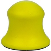 """Adaptador Tipo Cone c/ Velcro 3"""" - KERS SP3"""