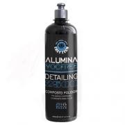 Alumina Detailing 2500 - Polidor de Refino - 500ml - EasyTech