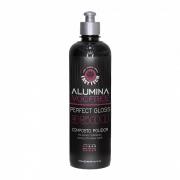 Alumina Perfect Gloss - Polidor de Lustro - 500ml - EasyTech