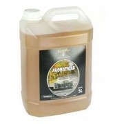 AROMATICAR AROMATIZANTE vanilla - 5L - CADILLAC