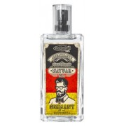 Aromatizante Natuar Men Germany -45 ML